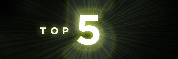 top-5-slice