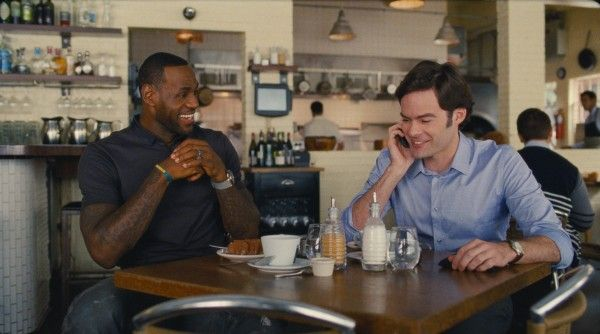 trainwreck-image-bill-hader-lebron-james