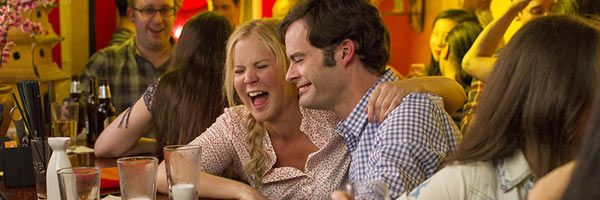 amy-schumer-talks-trainwreck-writing-for-lebron-james-and-more