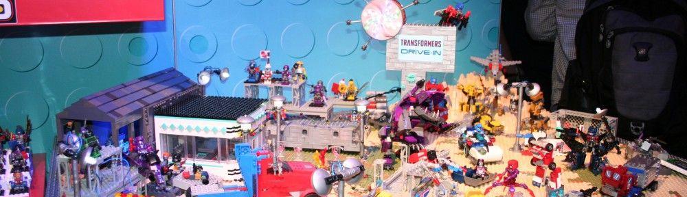 transformers-kre-o-1
