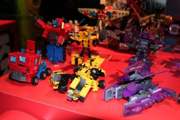 transformers-kre-o