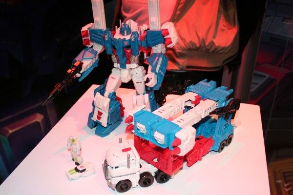 transformers-toys-2015