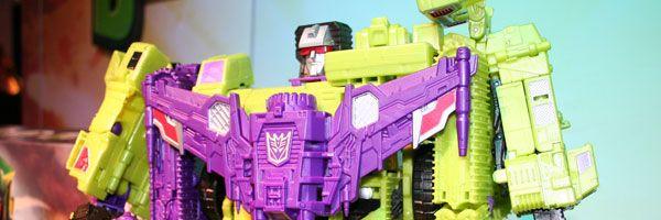transformers-toys-devastator