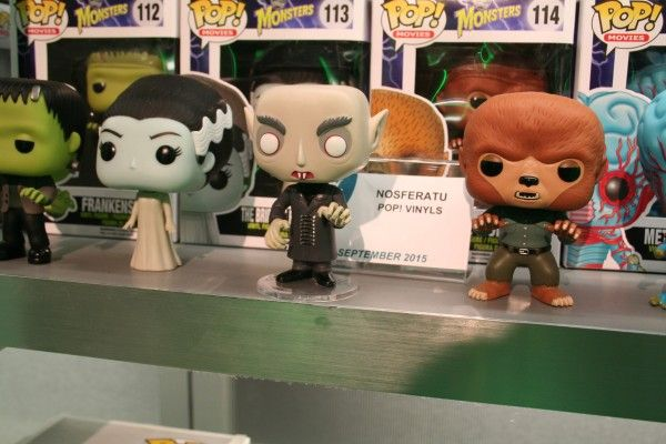universal-monsters-funko