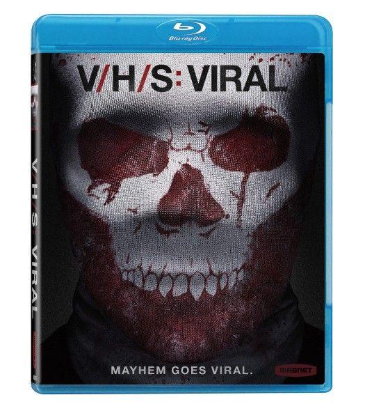 vhs-viral-blu-ray
