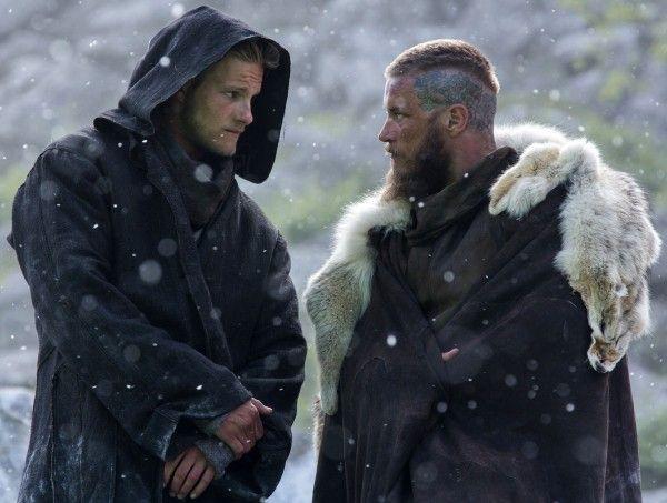 vikings-season-4-ragnar
