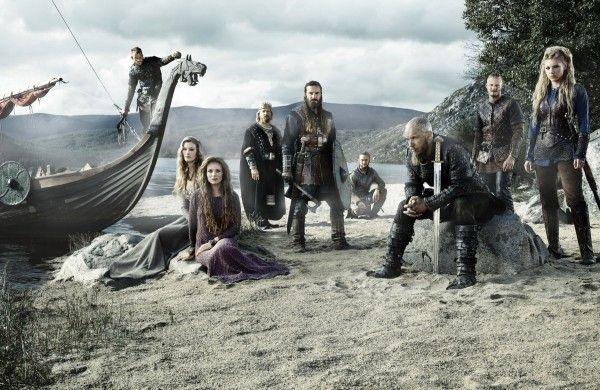 vikings-season-4-cast