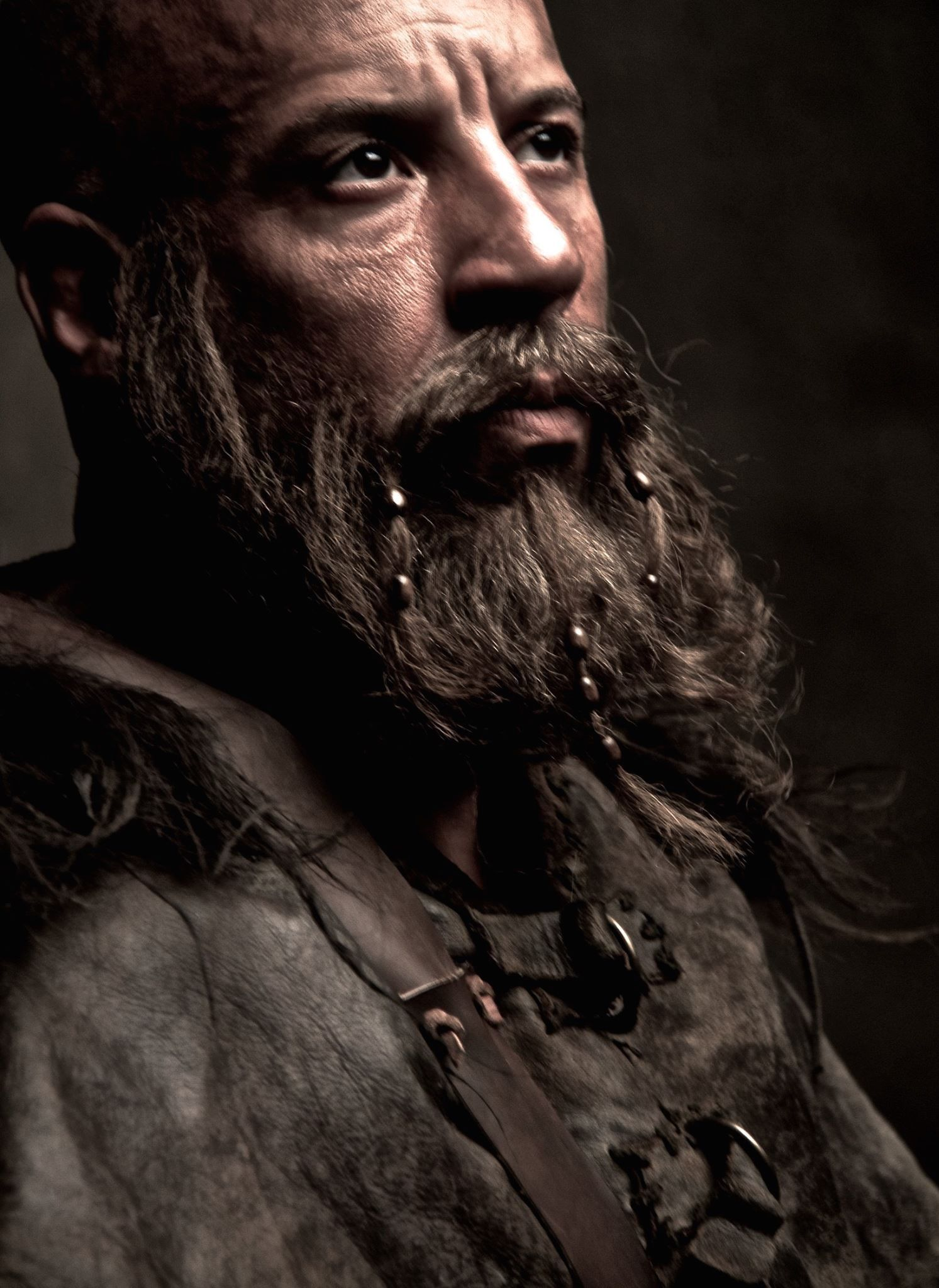 the last witch hunter online stream