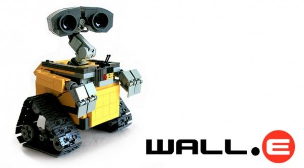 wall-e-lego-set