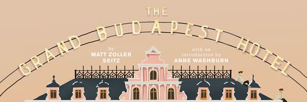 wes-anderson-collection-grand-budapest-hotel-slice