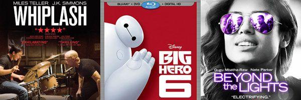 whiplash-blu-ray-big-hero-6