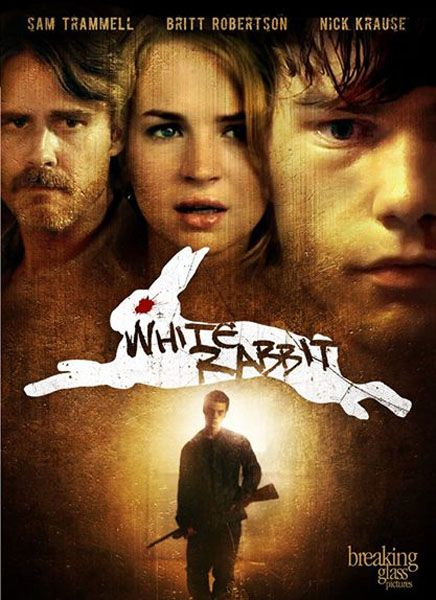 white-rabbit-poster-image