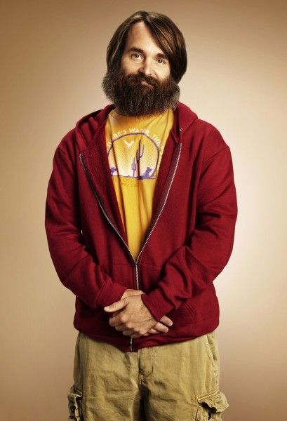will-forte-the-last-man-on-earth-image
