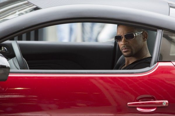 will-smith-focus-image