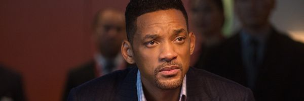 will-smith-dumbo-live-action-tim-burton