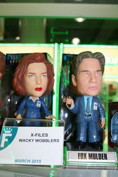 x-files-wacky-wobblers-funko