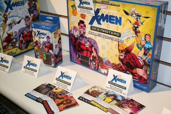 x-men-dice-masters-neca