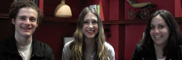 6-years-ben-rosenfield-taissa-farmiga-hannah-fidell-slice