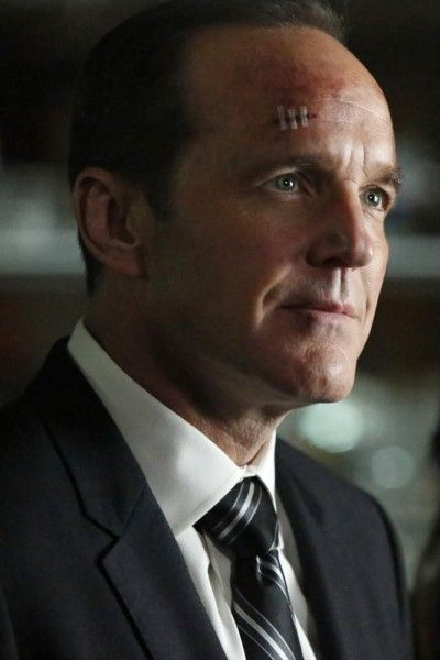 agents-of-shield-aftershocks-coulson-image