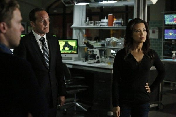 agents-of-shield-aftershocks-image