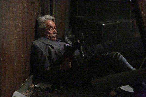 agents-of-shield-recap-one-door-closes-image-olmos