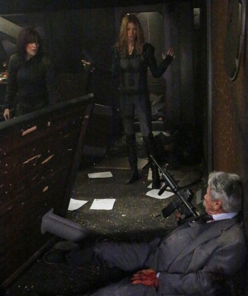 agents-of-shield-one-door-closes-image