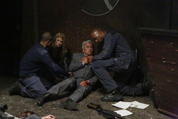 agents-of-shield-one-door-closes-image-olmos