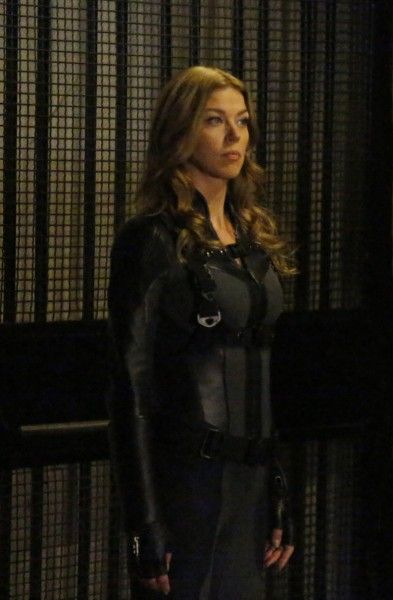 agents-of-shield-spinoff-palicki