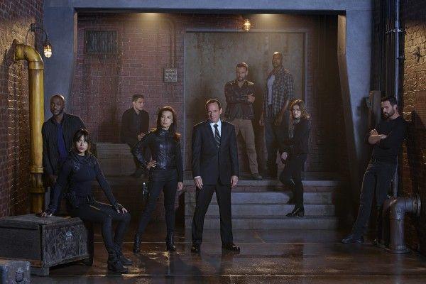 agents-of-shield-season-2-cast