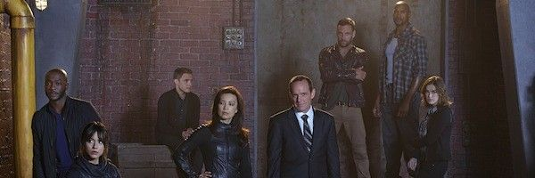 agents-of-shield-season-2-recap