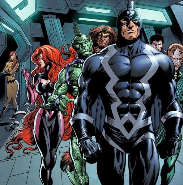 agents-of-shield-the-inhumans-image