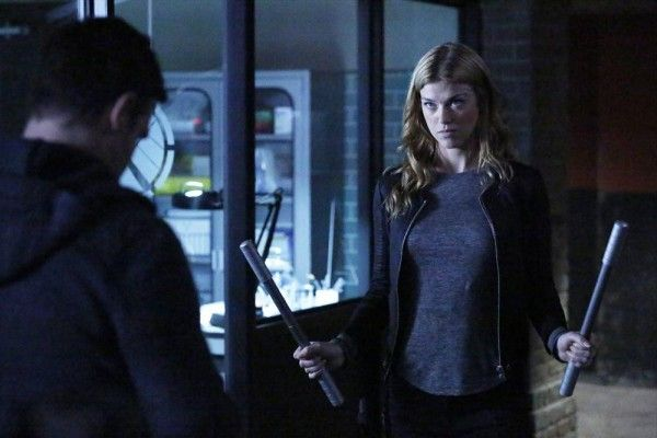 agents-of-shield-recap-who-you-really-are-image