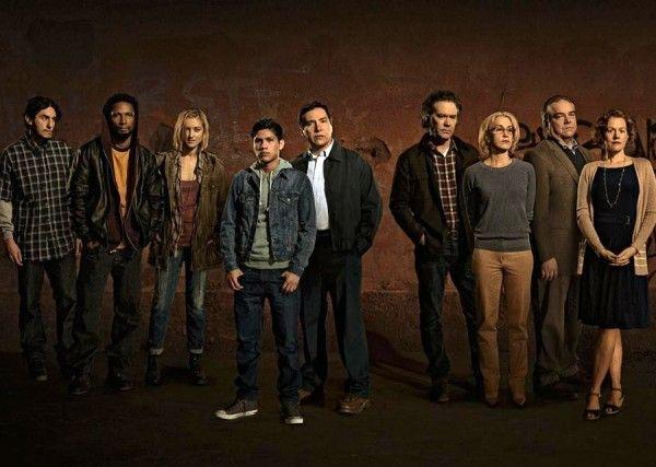 american-crime-cast