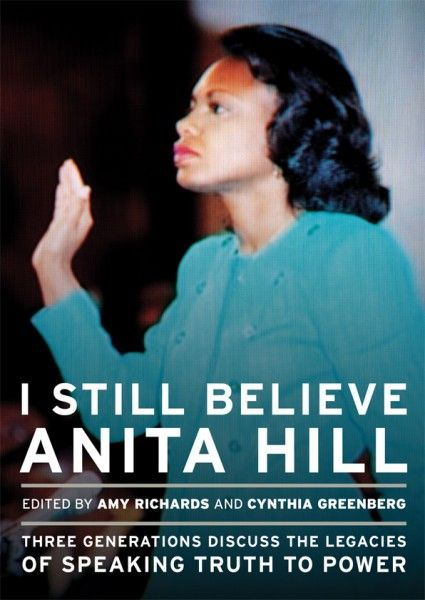 anita-hill-kerry-washington-hbo-confirmation