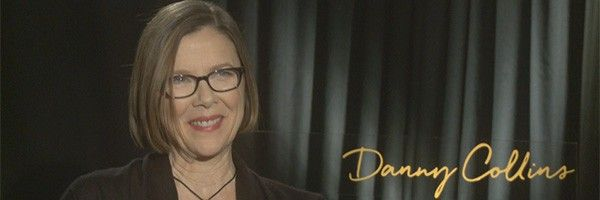 annette-bening-danny-collins-interview-slice
