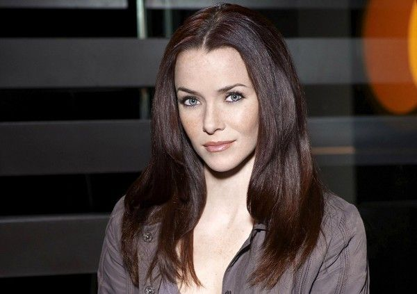 annie-wersching-the-vampire-diaries