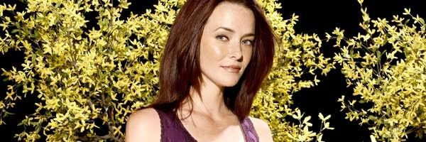 the-vampire-diaries-season-6-annie-wersching-interview