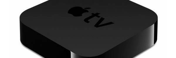 apple-tv-slice