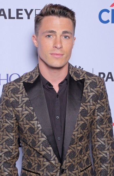 arrow-paleyfest-colton-haynes