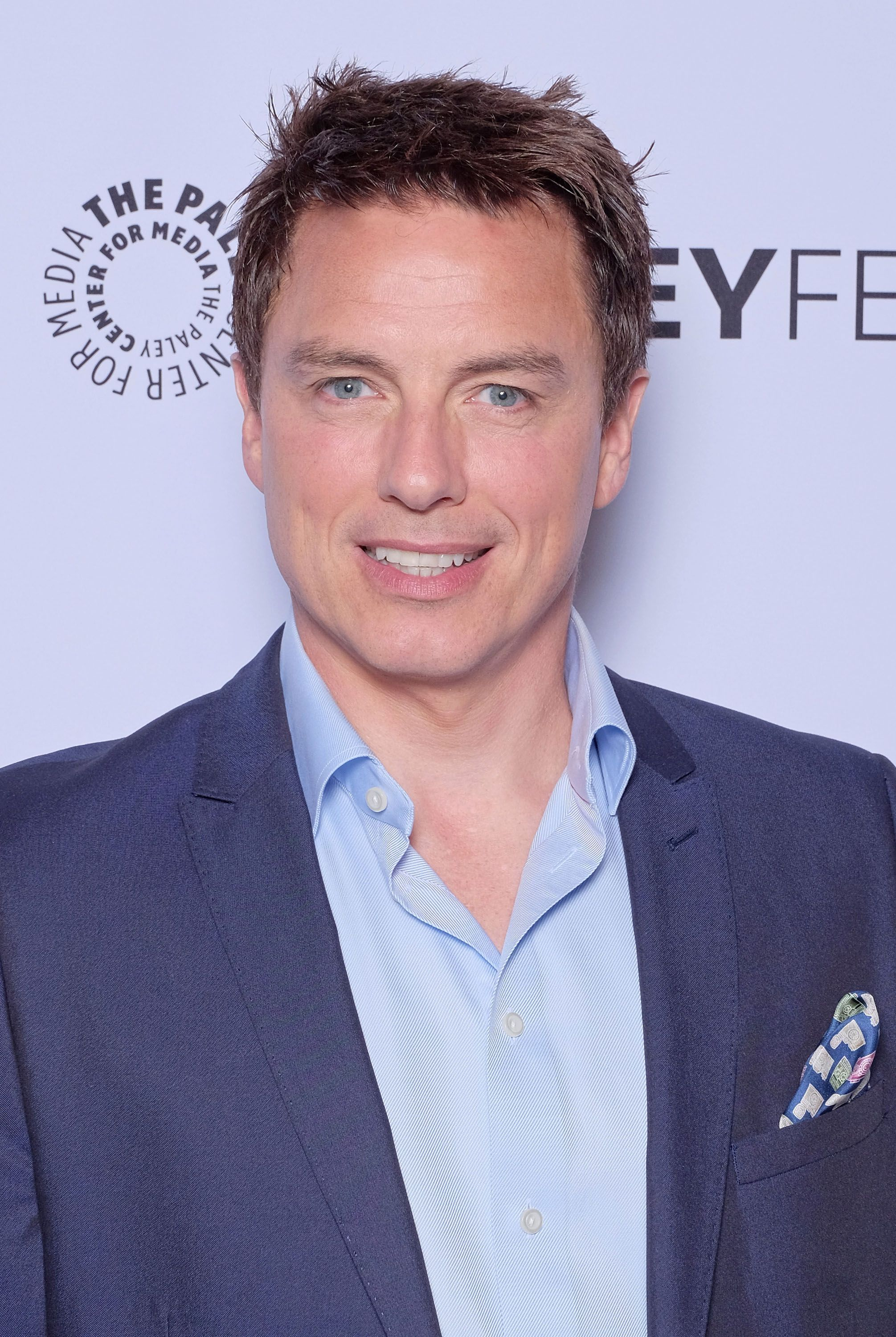 john barrowman - photo #12