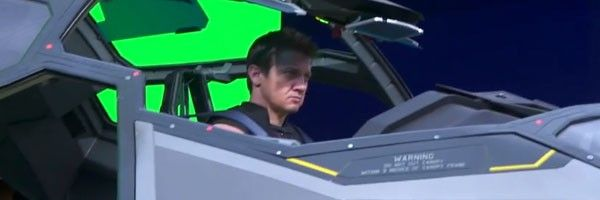 avengers-age-of-ultron-behind-the-scenes-video