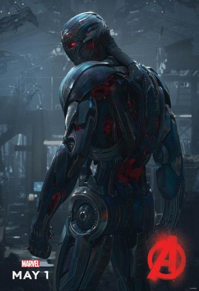 avengers-2-age-of-ultron-poster