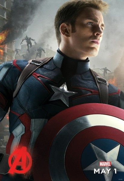 avengers-2-age-of-ultron-poster-captain-america
