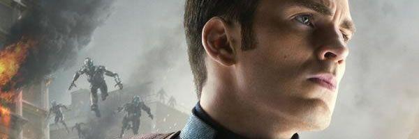 avengers-age-of-ultron-poster-captain-america-slice