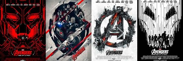 avengers-age-of-ultron-poster-imax