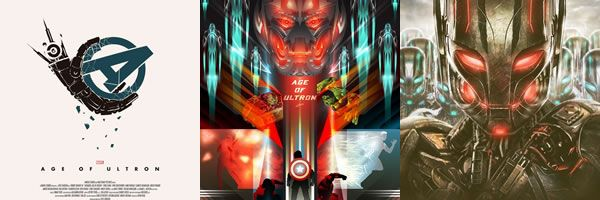 avengers-age-of-ultron-poster-limited-edition-slice