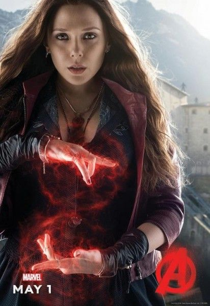 avengers-age-of-ultron-poster-scarlet-witch