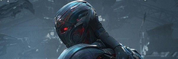 avengers-age-of-ultron-clips