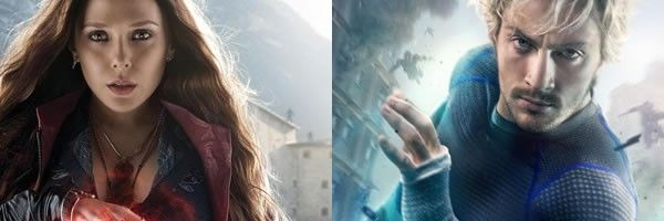 avengers-age-of-ultron-scarlet-witch-quicksilver=