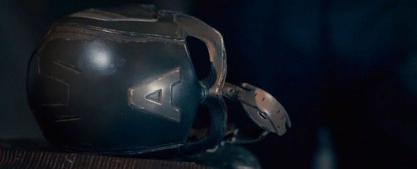 avengers-age-of-ultron-screengrab-10